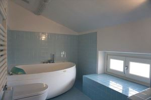 Villa Decor  : Bathroom