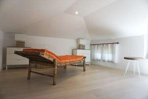 Villa Decor  : Inside view
