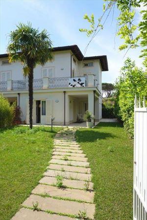 Villa Decor  : Вид снаружи