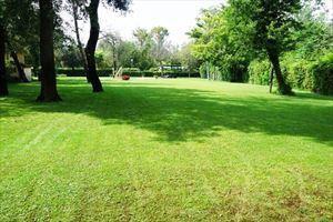 Villa Favola