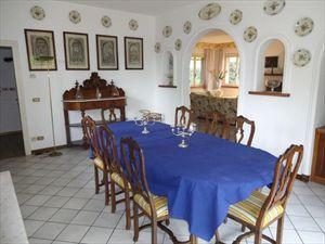 Villa Classic  : Vista interna