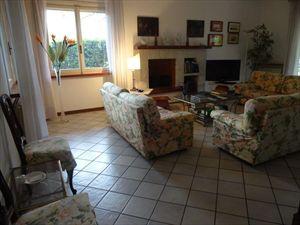Villa Classic  : Living Room