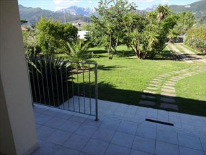 Villa Biancospino Pietrasanta