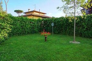 Villa Helene : Outside view