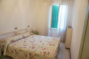 Villa Helene : Double room