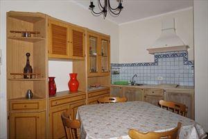 Villa Divina : Столовая