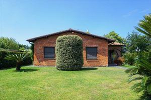 Villa Cesare : Вид снаружи