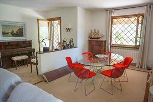 Villa Pietrasantese : Lounge