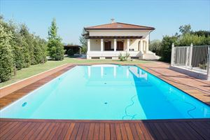 Villa Benigni