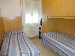 Villa degli Angeli : Double room