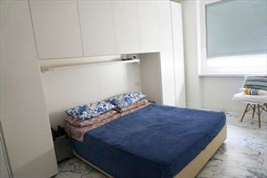 Appartamento Maito : Double room