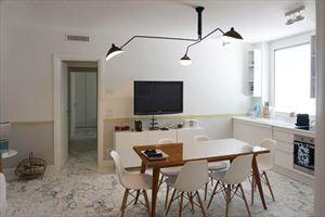 Appartamento Maito: Apartment Forte dei Marmi
