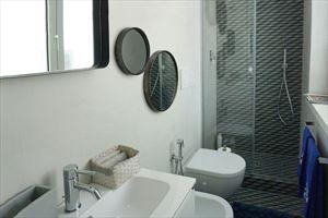 Appartamento Midho : Bagno
