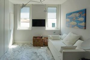 Appartamento Midho : Inside view