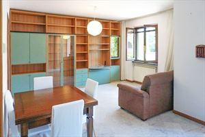 Villino Alessandro : Lounge