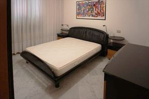 Villino Alessandro : Double room