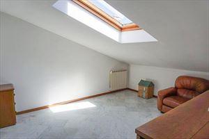 Villino Alessandro : Inside view