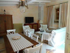 Villetta Fronte Mare  : Вид снаружи