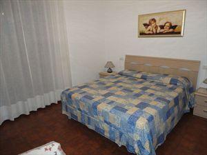 Villa degli Olivi : Double room