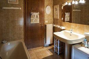 Villa Gemma : Bathroom