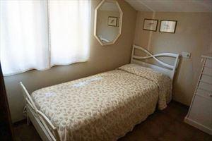 Villa Gemma : Single room