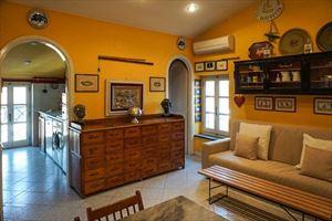 Appartamento Luna di Miele : appartamento in affitto Centro Forte dei Marmi