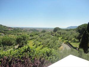 Villa Liguria