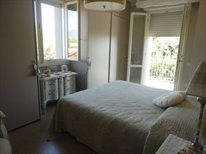 Appartamento Miramare  : Double room