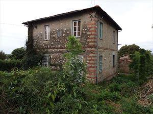 Rustico Pietrasanta    : Villa singolaPietrasanta