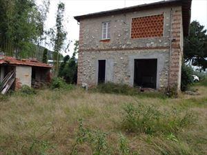 Rustico Pietrasanta    - Villa singola Pietrasanta