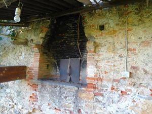 Villa  Rustica vista mare  : Вид снаружи