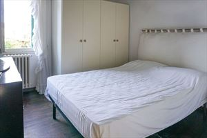L'Affare : Double room