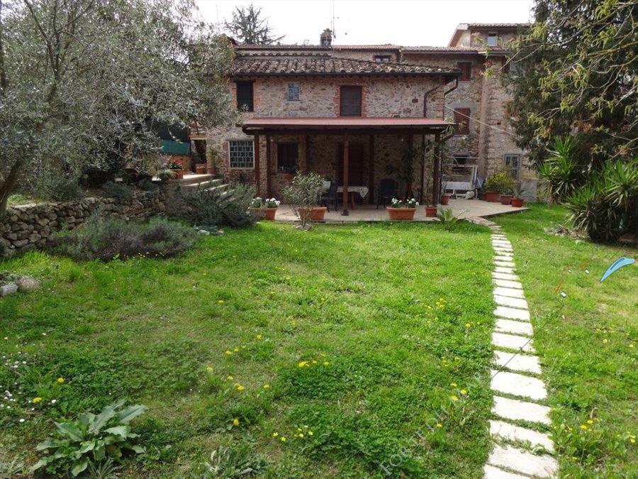 Villa Max  : Vista esterna