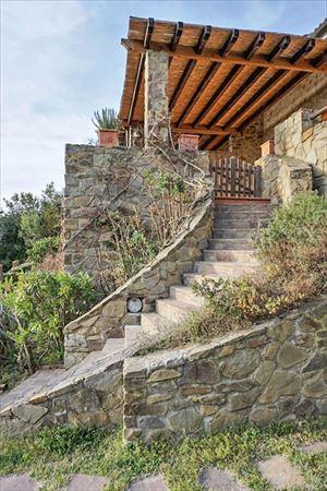 Villa Maremma