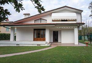 Villa Clara: Detached villa Forte dei Marmi
