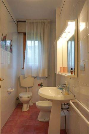 Villa Clara : Ванная комната