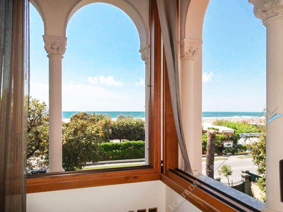Villa Torre del Mare  : Outside view