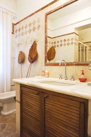 Villa Duchessa : Ванная комната