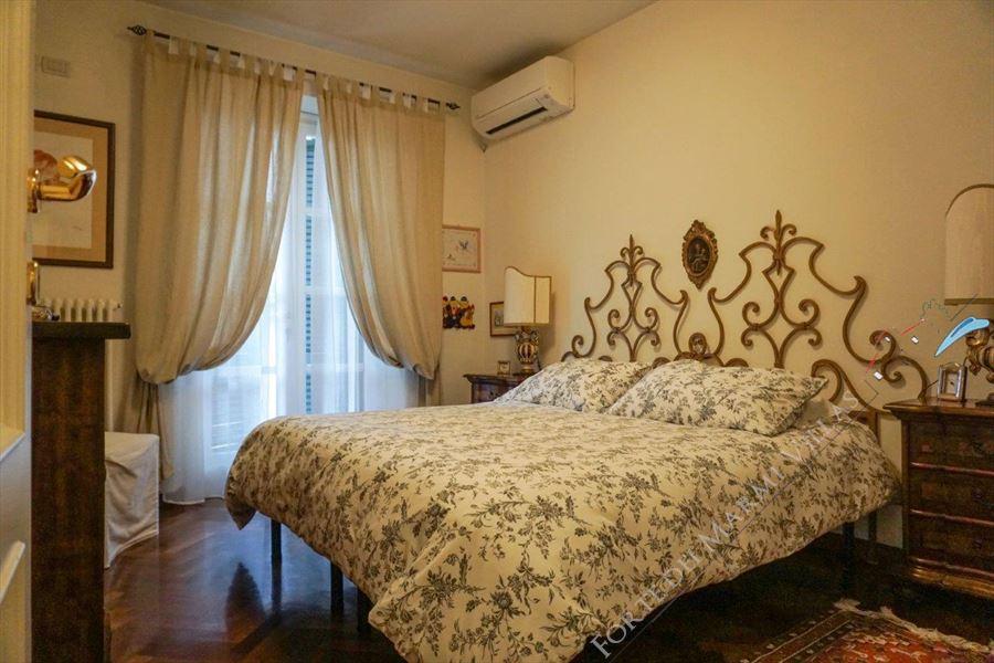 Villa Duchessa : Camera matrimoniale