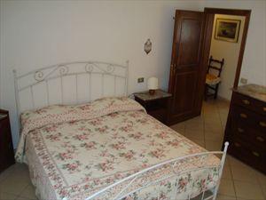 Villa Fiore Rosso   : Camera doppia