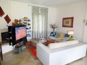 Villa Palatina   : Lounge