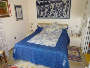 Villa Palatina   : Double room