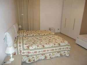 Villa Alaide  : Double room