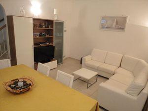 Villa Alaide  : Relax area