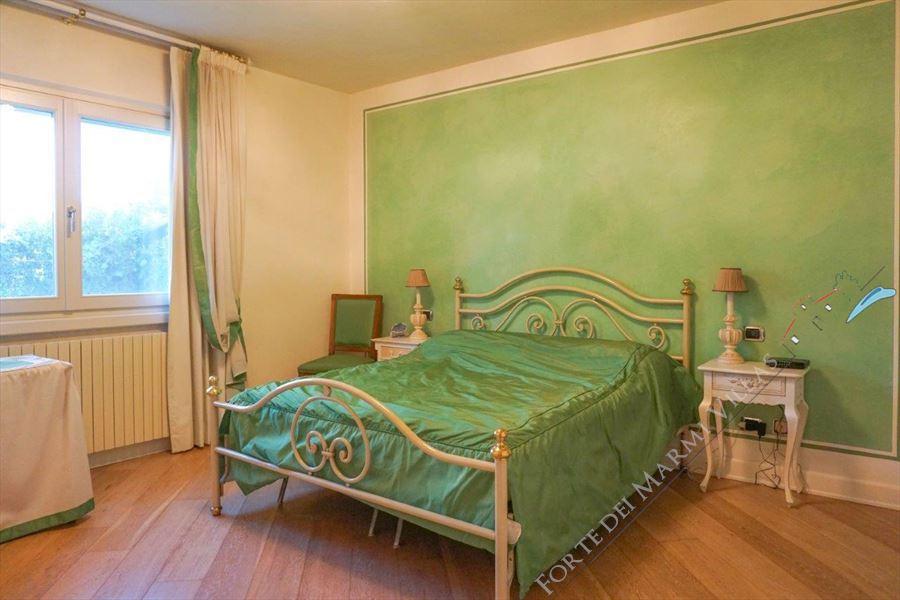 Villa Marilyn : Double room