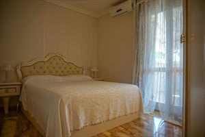 Villa Eros : Double room