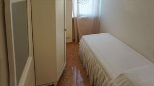 Villa Eros : Single room
