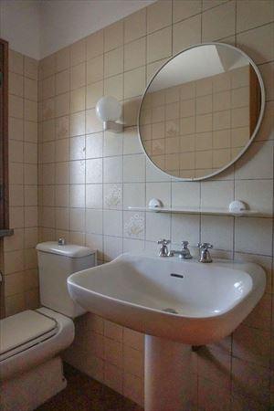 Villa Morena : Ванная комната