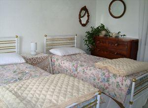 Villa Evelin : Room