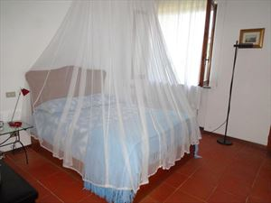 Villa Serendipity : Double room